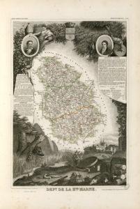 Département de la Haute-Marne