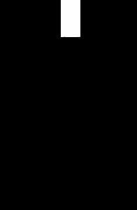 Mémoires de la Société académique du Nivernais, tome 87, 2018. Table des matières