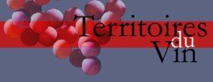 Territoires du vin