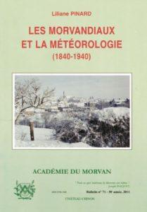 Académie du Morvan